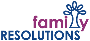 Family Resolutions | Linda Fieldstone